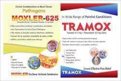 Pharma Franchise in Parbhani