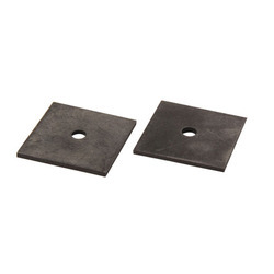 Mounting Rubber Pad