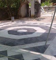 Granite Tiles In Ernakulam Kerala Get Latest Price From