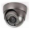 Metal Cctv Camera