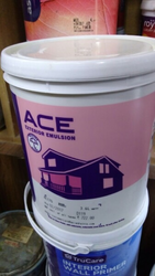 Ace Emulsion Paint