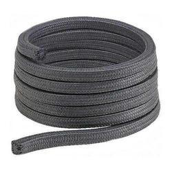 GFO Packing Rope