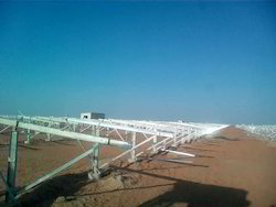 Module Mounting Structure Manufacturers Suppliers Amp Exporters