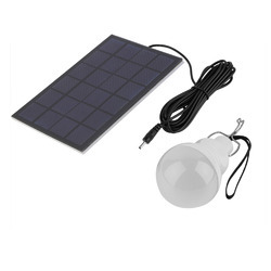 Solar Lighting In Surat Gujarat Solar Light Suppliers