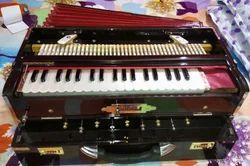 Rose Wood Paul PC2S Harmonium