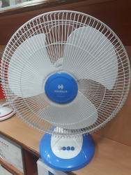 Havells Table Fan Best Price in Kolkata - Havells Table Fan Prices