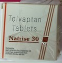 Natrise 30mg Tablet
