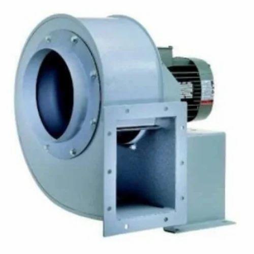 Industrial Centrifugal Fans : Industrial centrifugal blowers केन्द्रापसारक ब्लोअर