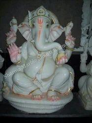 Bhagwan Ganesha Statue