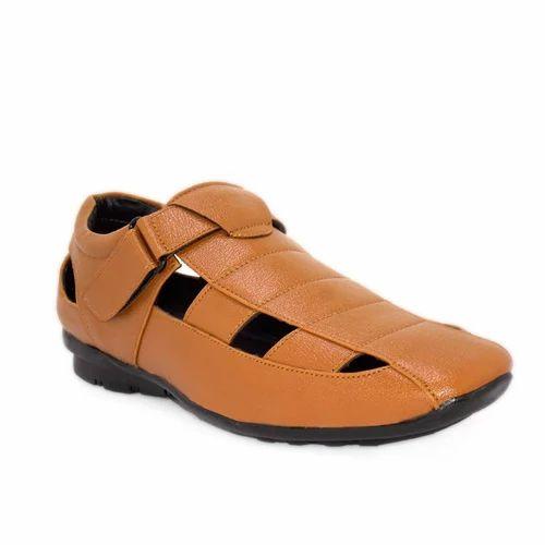 9f4b6bddc16 Men Sandal at Rs 200  pair