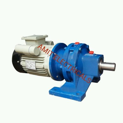Cycloidal Reducers Cycloidal Speed Reducers Manufacturer