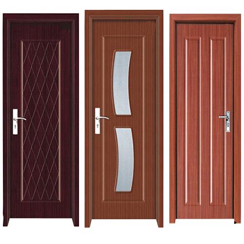 Door Jam Insulation Strips : Pvc doors related keywords long tail