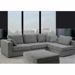 L Shape Sofa Set Suppliers Manufacturers Dealers in Bengaluru