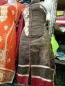 Panjabi Dress Material