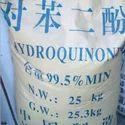 Hydro Quinone