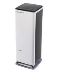 Air Purifier In Hyderabad Telangana Get Latest Price