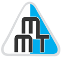 Maruti Machine Tools
