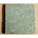 Limestone Sheet
