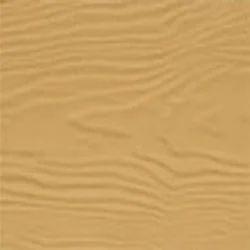 Fibre Cement Plank