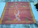 Jamdhani Saree