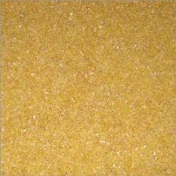 Broken Dalia Wheat