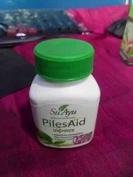 Piles Aid