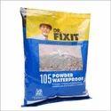 Dr. Fixit Waterproof Powder