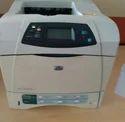 Small Color Printer