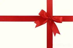 gift ribbon bow uphaar ka ribbon bow latest price manufacturers