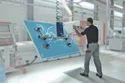 Comfort Vacuum Lifter VacuMaster