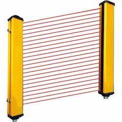 Light Curtain Manufacturers Suppliers Amp Dealers In Pune