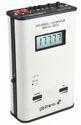 Transmitter Calibrator