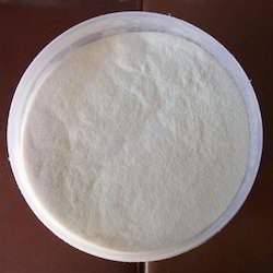Briquette Binder Powder