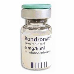 Bondroant 6mg Medicine