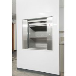 Food Dumbwaiter Lift