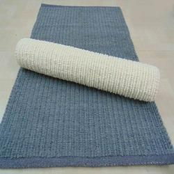 Cut Pile Wool Rugs