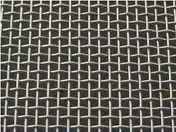 Inconel 625 (UNS N06625) Wire Mesh