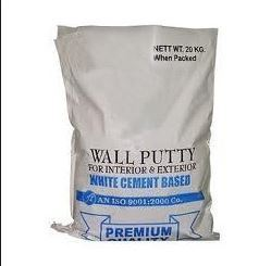 Color Wall Putty