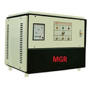 MGR Servo Voltage Stabilizer