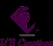 UB Creations