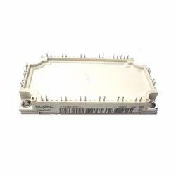 FP50R12KE3 Insulated Gate Bipolar Transistor