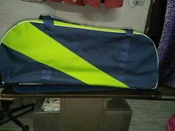 Plain Printed Carry Bag, Bag Size: 12.26mm