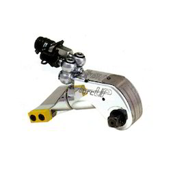Tu Series Hydraulic Torque Wrench