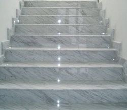 Granite Stairs Manufacturers Suppliers Amp Traders