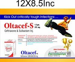 PCD Pharma Franchise in Haldwani