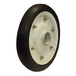Hand Pallet Tyre