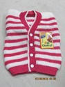 New Born Baby Sweater