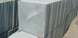 Machine Cut Kota Stone