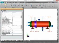Equipment Design & Analysis