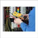 Electronic Control Panel Repairing Service